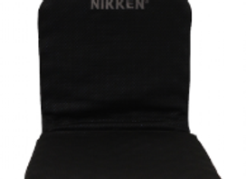 House de siège magnétique - kenkoseat - Nikken