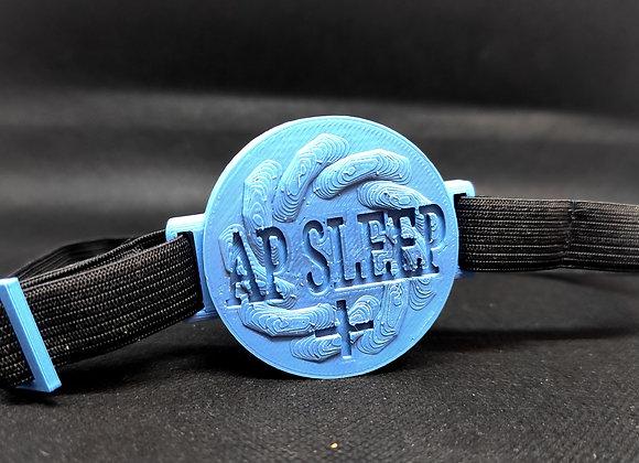 AP Sleep Plus