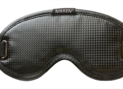 Masque de nuit haut de gamme / Kenko - Nikken