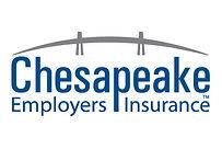 chesapeakeemployers.jpg