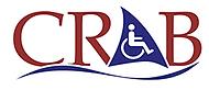 CRAB logo.png
