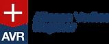 logotipo AVR horizontal.png