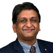 Krishna%20oneplus%20backup2020%2010075_e