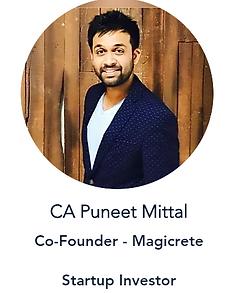 Puneet Mittal.png
