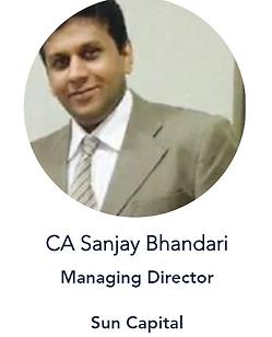 Sanjay Bhandari.png