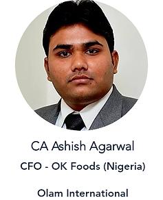 Ashish Agarwal.png