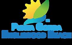 ch-logo-color.png