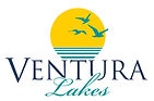 VenturaLakes_Logo (2).jpg