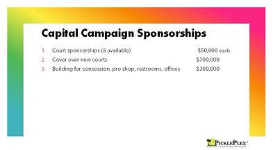 capital sponsorships 2.jpg