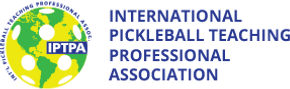 iptpa-logo.png