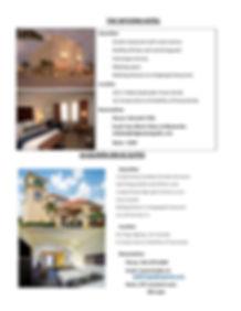 room rates flyer 2.jpg