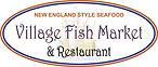 VFM Logo - .jpg