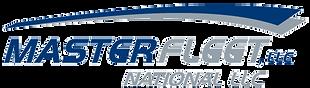 MF-National-Logo-Transparent Bck Su Chap