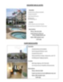 room rates flyer 3.jpg