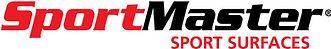 2016 SportMaster Logo.jpg