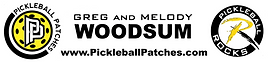 PicklePlex Woodsum Banner 2.png
