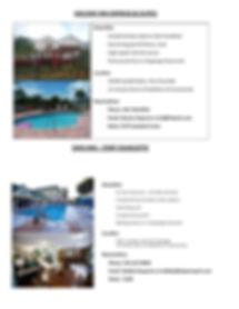 room rates flyer 4.jpg