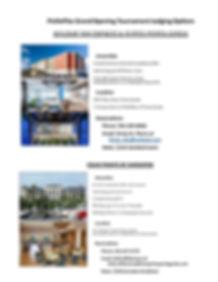 room rates flyer.jpg