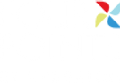 logo-fourpoints-header.png