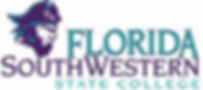 fsw-logo_orig-800x355.png