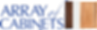 array logo.png