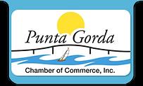 PGchamber-logo-full.png
