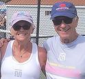 Mac and Sue 2.jpg