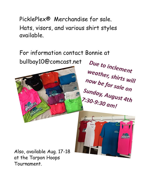 merchandise flyer Sunday.jpg