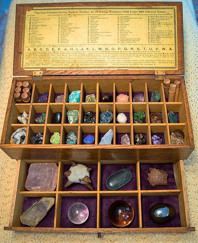 Crystal case open.jpg