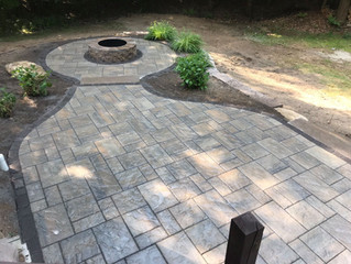 How to Choose a Paver Stone