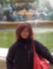 LyndaAllison FountainPose.JPG
