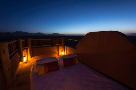 kulala_desert_lodge_2014-12-38.jpg