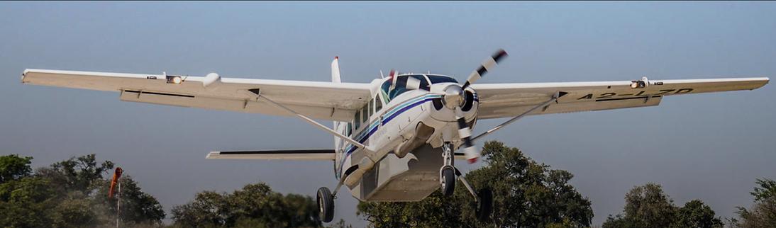Cessna Caravan .png