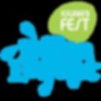 kajaanifest logo.png