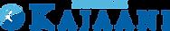 Hotelli Kajaani logo vaaka.png