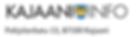 kajaani info logo.PNG