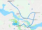 Loiskeet reitti 3.jpg