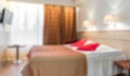Hotelli-Kajaani-nettikoko-huone4.jpg