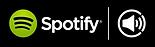 spotify-logo-png-7066.png