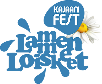 Lammen Loiskeet logo 2022 RGB.png