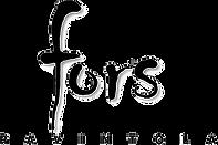 Ravintola-Fors-Logo.png
