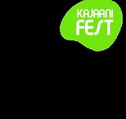 Lammen Loiskeet logo 2021 vihreämusta.pn