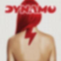 dynamo_iv_kansi.jpg