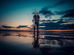 Matero©Atte Mäläskä.jpg