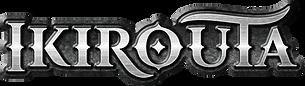ikirouta logo vector png.png