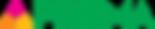800px-Prisman_logo.svg.png