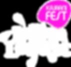 pink logo valk kirjaimet.png