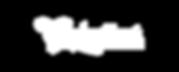 kekrifest logo 12.7 valkoinen.png