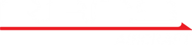 RANS_Aircraft_Worm_Logo_B.png