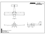 S-19 Venterra 3-View (2020) (1).png